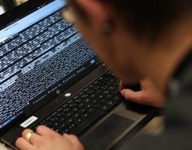 Tin tặc nghi từ Trung Quốc đánh cắp hàng chục triệu dữ liệu từ Mỹ