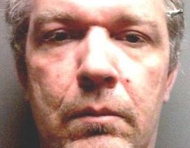 Mỹ bắt giữ nghi can bắt cóc, bắn 5 người