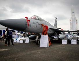 Trung Quốc tìm cách chấm dứt phụ thuộc vào công nghệ Nga