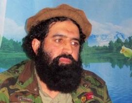 Thêm 1 thủ lĩnh IS bị máy bay không người lái Mỹ tiêu diệt