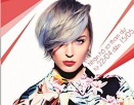 Việt Nam cũng có thể xuất khẩu những nhà tạo mẫu tóc chuyên nghiệp!