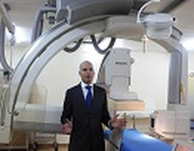 Philips nâng cao chất lượng các giải pháp điều trị bệnh tim mạch