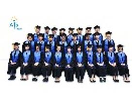 Học bổng năm học 2013-2014 tại Trường Quốc tế AIS