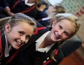 Học bổng 50% tổng chi phí tại 5 trường nội trú Anh Quốc