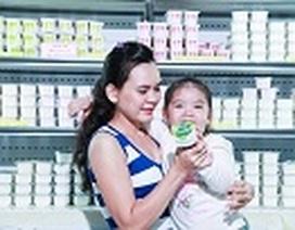 Viện dinh dưỡng Quốc gia công bố tác dụng của lợi khuẩn với hệ tiêu hoá