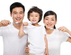 Răng sữa liệu có quan trọng với trẻ?
