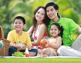 Bí quyết bảo vệ sức khỏe mùa nắng nóng