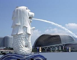Tại sao bạn chọn Singapore đi du học?