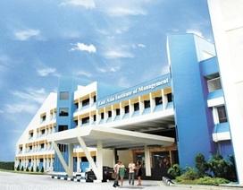 Hội thảo phỏng vấn trực tiếp học bổng 70% trường EASB Singapore