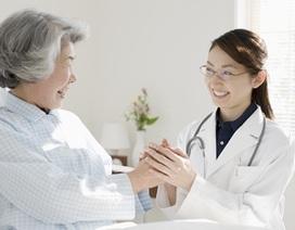 Đái tháo đường: Chẩn đoán sớm để kiểm soát bệnh tốt