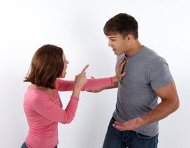 Nỗi lòng bà vợ mang tiếng ghê gớm