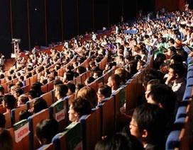 200 nhà vật lý quốc tế có mặt tại Hội nghị khoa học ở Quy Nhơn