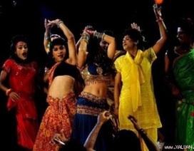 Phim về người đồng tính gây sốc ở Bangladesh