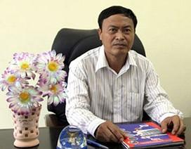 Tỷ phú gốc Việt trên đất Lào