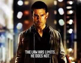 Tom Cruise lùi ngày ra mắt phim để tưởng nhớ nạn nhân vụ xả súng