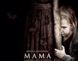 Hình ảnh những người mẹ đáng sợ trên phim