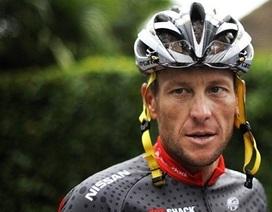Doping của Messi có giống của Armstrong?