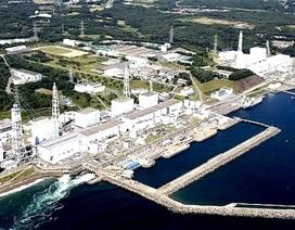 Điện hạt nhân Đông Nam Á hậu Fukushima