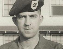Một lính Mỹ sống trong núi rừng Tây Bắc suốt 45 năm qua