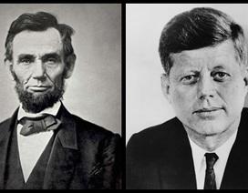 Sự kỳ lạ của lịch sử
