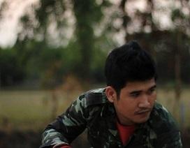 Thái Lan cấm chiếu bộ phim phản ánh xung đột với Campuchia