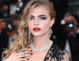 """Mất trộm đồ nữ trang quý giá dành cho các """"sao"""" tại Cannes"""