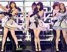 Sự nghiệt ngã đằng sau nền công nghiệp giải trí Hàn Quốc