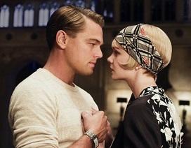 """Hậu trường """"xấu xí"""" đến không ngờ của phim """"Gatsby đại gia"""""""