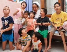 Vũ khí hóa học: Việt Nam chỉ là nạn nhân!