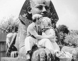 Phim câm của Alfred Hitchcock trở thành di sản văn hóa Anh