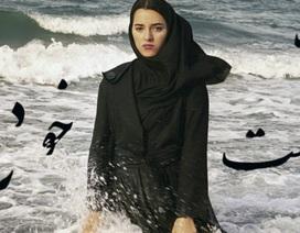 Phụ nữ Ả Rập kể chuyện của mình qua ảnh