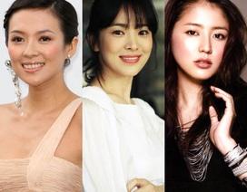 """Trung Quốc làm phim về """"Titanic của Châu Á"""""""