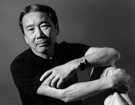 Nhờ tiểu thuyết của Murakami, nhạc cổ điển bất ngờ gây sốt