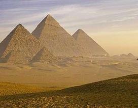 6 phát hiện khảo cổ làm thay đổi thế giới