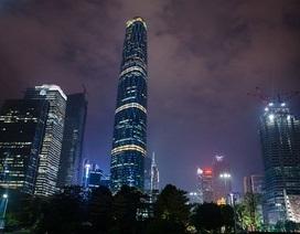 """Trung Quốc có 2 thành phố """"kém thân thiện"""" nhất thế giới"""