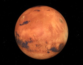 Tất cả chúng ta đều là người Sao Hỏa