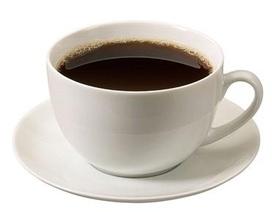 3 tách cà phê mỗi ngày giảm 50% nguy cơ ung thư gan