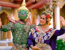 Thái Lan sẽ thu thuế du lịch với du khách nước ngoài