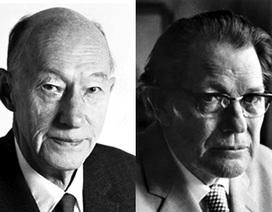 Những giải Nobel văn học gây tranh cãi dữ dội