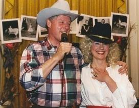 Hình ảnh vui Halloween của các Tổng thống Mỹ