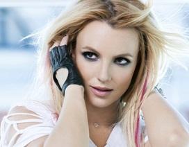 Chống lại cướp biển Somali bằng... giọng hát của Britney Spears?