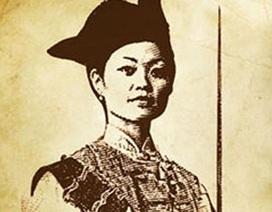 5 nữ cướp biển khét tiếng trong lịch sử hàng hải