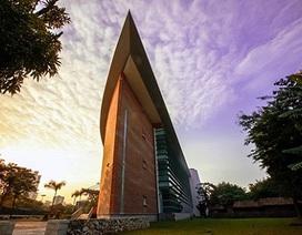 Việt Nam khánh thành Bảo tàng Đông Nam Á đầu tiên trong khu vực