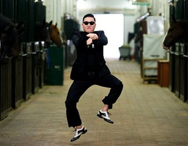 Nhảy Gangnam Style ở lễ cưới khiến… 3 người thiệt mạng