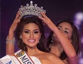 Phụ nữ Venezuela có đẹp như chúng ta nghĩ?