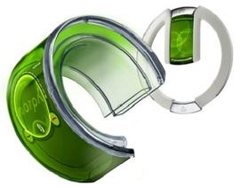 Nokia sắp ra mắt đồng hồ thông minh
