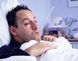 Tại sao bệnh thường trở nặng về đêm?
