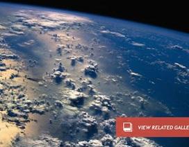 """""""Vua"""" của các loại khí nhà kính: Không phải CO2"""