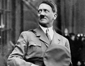 Hitler đã sống tới năm 95 tuổi ở Brazil?