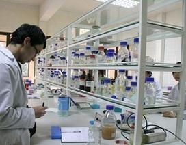 """GS. TSKH Trần Duy Quý: Nói """"Tiến sĩ giấy"""" cũng không oan!"""